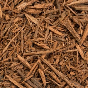 Golden Caramel Mulch