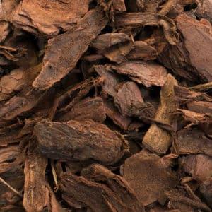 Pine Bark Small