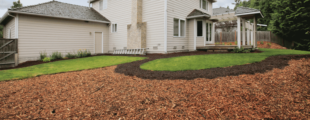 How Long Should My Mulch Last?