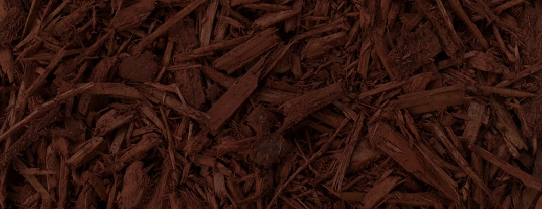 Griffis Lumber Mulch Myths Quality Landscaping Materials